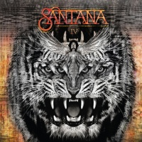 Santana (2004. Legacy Edition) - Disc 1 of 2