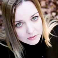 Audrey Gallagher