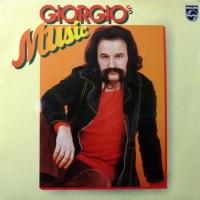 Giorgio's Music