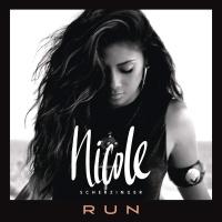 Run (Remixes)