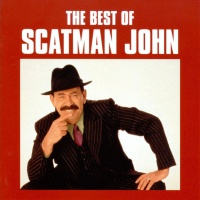 The Best Of Scatman John