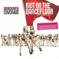 Riot On The Dancefloor CD1