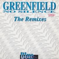 No Silence (Remixes)