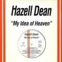 My Idea Of Heaven