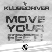 Move Your Feet!