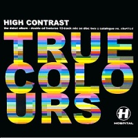 True Colours (CD 1)