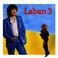 Laban 3