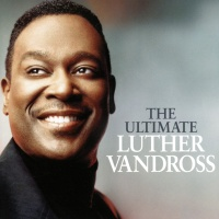 The Ultimate Luther Vandross