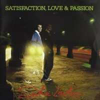 Satisfacio, Love, Passion