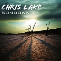 Sundown Remixes