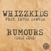 Rumours (Digi Digi )