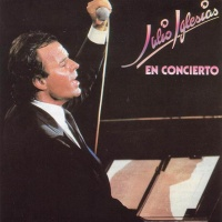 En Concierto (CD1)
