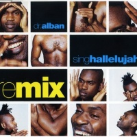 Sing Hallelujah! (Remix)