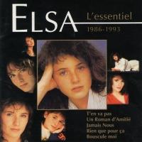 L'essentiel 1986-1993
