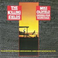 The Killing Fields (Original Film Soundrack)