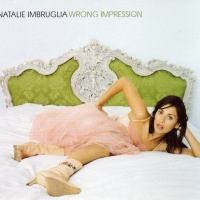 Wrong Impression (CDS)