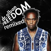 Freedom Remixed 2