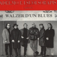 Walzer D'un Blues