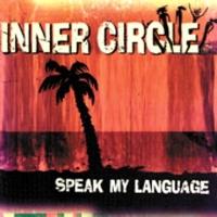 Speak My Language