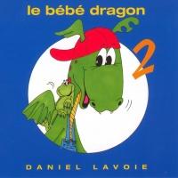 Le Bébé Dragon 2