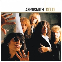 Gold (CD 2)