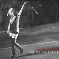 Shine Ya Light (Single)