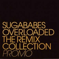 Overloaded - The Remix Collection