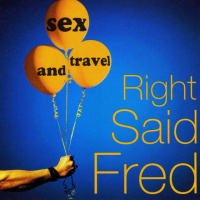 Sex And Travel