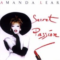 Secret Passion