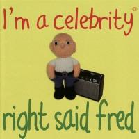 I'm a Celebrity