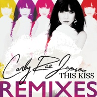 This Kiss (Remixes)