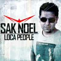 ‎Loca People WEB