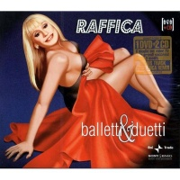 Raffica Balletti & Duetti