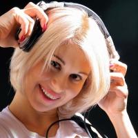 Natasha Rostova