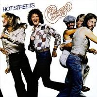 Hot Streets (2003 RM, Rhino R2 76181)