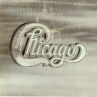 Chicago II [Rhino / Warner R2 76172]