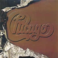 Chicago X (2012 RM, Rhino 8122796958-8}