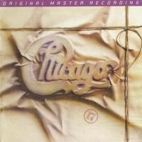 Chicago 17 (2011 RM, MFSL UDCD 789)