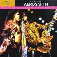 Classic Aerosmith