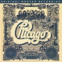 Chicago VI (2013 RM, MFSL UDSACD 2132)