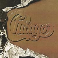 Chicago X (2003 RM, Rhino 8122-76179-2}