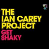 Get Shaky  Vandalism Remixes