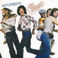 Hot Streets (2012 RM, Rhino 8122796958-10)