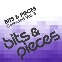 Bits & Pieces Collected Vol. 3