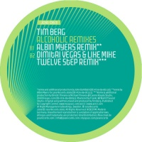 Alcoholic Remixes