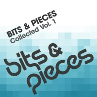 Bits & Pieces Collected Vol. 1