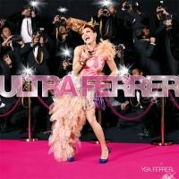 Ultra Ferrer