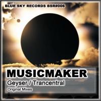 Geyser / Trancentral