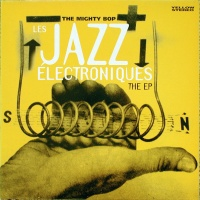 Les Jazz Electroniques