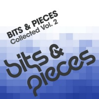 Bits & Pieces Collected Vol. 2
